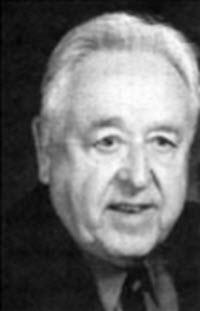 Jack Gallaher Obit