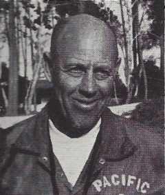 James Lebeck